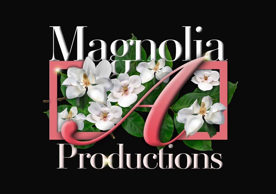 Magnolia  Logo.jpg