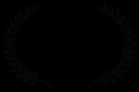 OFFICIAL SELECTION - Columbus Black International Film Festival - 2017